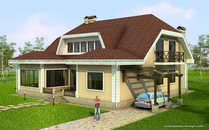 http://kazan-design.com/data/architecture/house03/house03.jpg