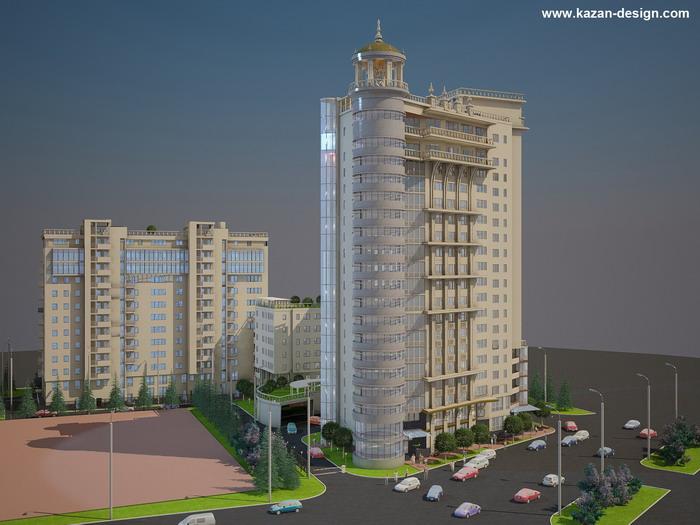 http://kazan-design.com/data/architecture/slavyanka/renessans-slavyanskaya_cam01f.jpg
