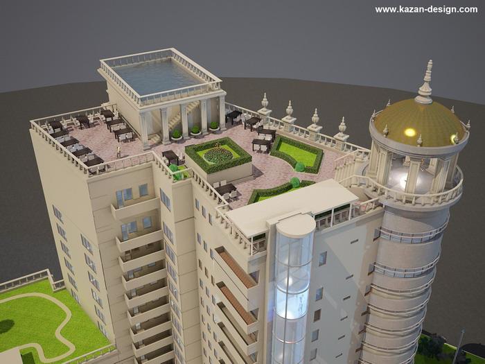 http://kazan-design.com/data/architecture/slavyanka/renessans-slavyanskaya_cam02f.jpg