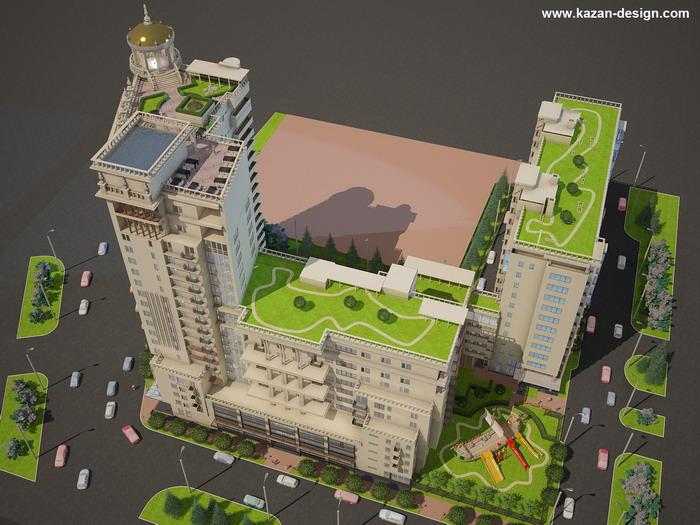 http://kazan-design.com/data/architecture/slavyanka/renessans-slavyanskaya_cam04f.jpg