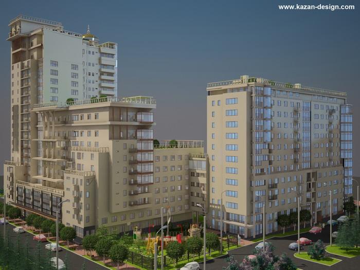 http://kazan-design.com/data/architecture/slavyanka/renessans-slavyanskaya_cam08f.jpg