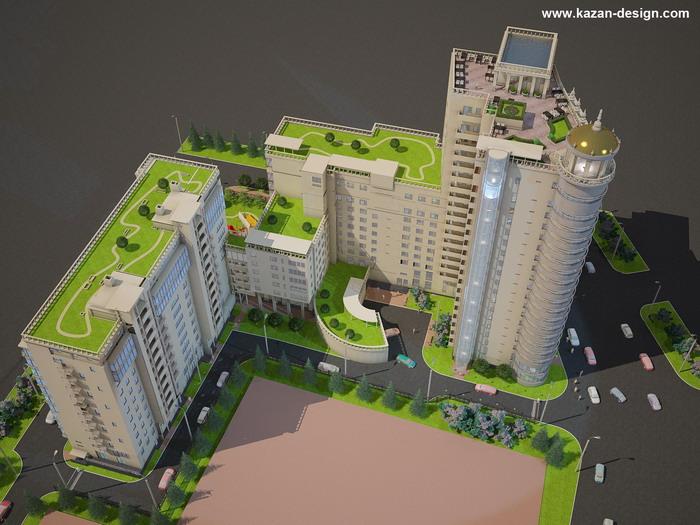 http://kazan-design.com/data/architecture/slavyanka/renessans-slavyanskaya_cam09f.jpg