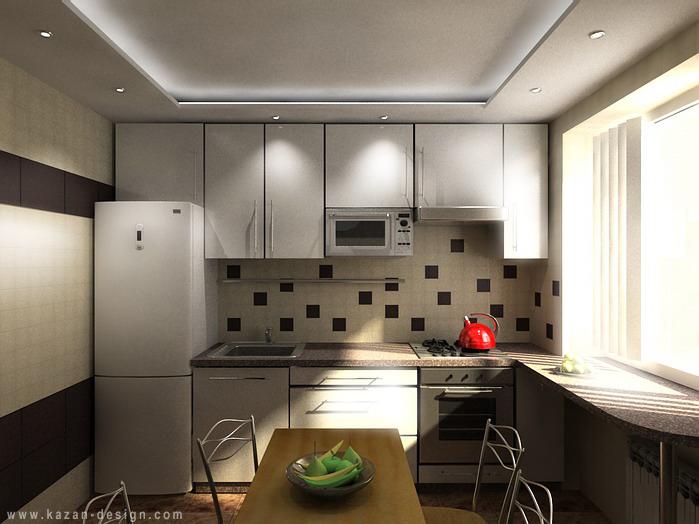 http://kazan-design.com/data/interiors/kuknya/v3-002.jpg