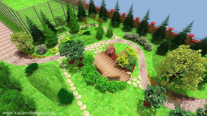 http://kazan-design.com/data/landscape/fidoseevskaya2/zone1-cam0_v2.jpg